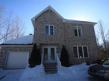 Maison à vendre à Rawdon, Lanaudière, 5323, Rue  Colette, 14363363 - Centris