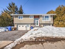 Duplex à vendre à Aylmer (Gatineau), Outaouais, 7, Rue  Adélard-Sauvé, 10165279 - Centris
