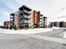Condo / Appartement à louer à Aylmer (Gatineau), Outaouais, 415, Rue de l'Atmosphère, app. 104, 14769927 - Centris