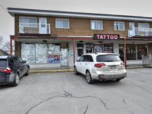 Local commercial à louer à Pont-Viau (Laval), Laval, 243, boulevard de la Concorde Est, 16353799 - Centris