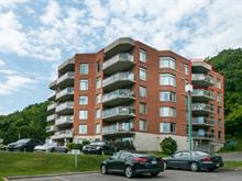 Condo à vendre à Sainte-Foy/Sillery/Cap-Rouge (Québec), Capitale-Nationale, 4412, Rue  Saint-Félix, app. 604, 13666414 - Centris
