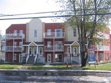 Condo / Apartment for rent in L'Île-Bizard/Sainte-Geneviève (Montréal), Montréal (Island), 16674, boulevard  Gouin Ouest, 21441134 - Centris