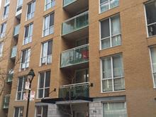 Condo for sale in Ville-Marie (Montréal), Montréal (Island), 98, Rue  Charlotte, apt. 753, 27023936 - Centris