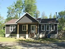 House for sale in Granby, Montérégie, 867, Rue des Épinettes, 22093622 - Centris