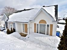 House for sale in La Haute-Saint-Charles (Québec), Capitale-Nationale, 6733, Rue du Veuve-Clicquot, 23869373 - Centris