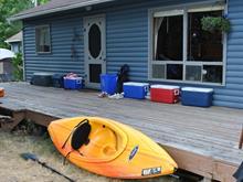 Maison à vendre à L'Isle-aux-Allumettes, Outaouais, 34, Chemin  Poplar, 9065832 - Centris