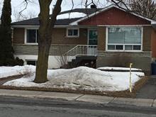 House for sale in Pont-Viau (Laval), Laval, 497, boulevard  Goineau, 20296540 - Centris