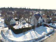 Terrain à vendre à Sainte-Anne-des-Plaines, Laurentides, 324, Rue  Rivest, 15445080 - Centris