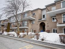 Condo for sale in Hull (Gatineau), Outaouais, 227, Place des Sorbiers, 22553219 - Centris