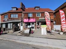 Business for sale in Ahuntsic-Cartierville (Montréal), Montréal (Island), 5747, boulevard  Gouin Ouest, 19088335 - Centris