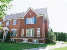 House for rent in Saint-Laurent (Montréal), Montréal (Island), 2174, Rue  John-McCurdy, 9448331 - Centris