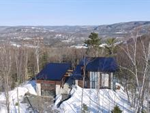 House for sale in Piedmont, Laurentides, 112, Chemin  Alpin, 20282481 - Centris