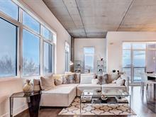 Condo / Apartment for rent in Westmount, Montréal (Island), 175, Avenue  Metcalfe, apt. 406, 17708108 - Centris