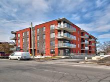 Condo à vendre à Vimont (Laval), Laval, 29, boulevard  Bellerose Est, app. 308, 11611057 - Centris