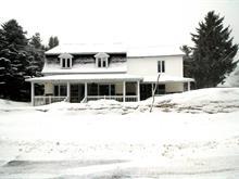 Maison à vendre à Saint-Paul-de-Montminy, Chaudière-Appalaches, 241, 4e Avenue, 15744192 - Centris