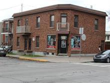 Commerce à vendre à Lachine (Montréal), Montréal (Île), 699, 4e Avenue, 22784952 - Centris