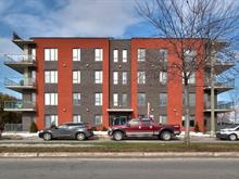 Condo à vendre à Vimont (Laval), Laval, 29, boulevard  Bellerose Est, app. 405, 22484751 - Centris