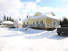 Maison à vendre à Saint-Boniface, Mauricie, 205, Rue de l'Héritage, 21904449 - Centris