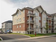 Condo à vendre à Rivière-des-Prairies/Pointe-aux-Trembles (Montréal), Montréal (Île), 16265, Rue  Victoria, app. 400, 25203640 - Centris
