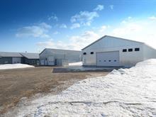 Land for sale in L'Assomption, Lanaudière, 590, Rang  Point-du-Jour Nord, 26684878 - Centris