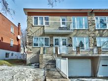 Triplex à vendre à Laval-des-Rapides (Laval), Laval, 403 - 405, 13e Rue, 15844903 - Centris