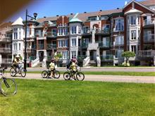 Condo / Apartment for rent in LaSalle (Montréal), Montréal (Island), 9861, boulevard  LaSalle, apt. 3, 24240466 - Centris