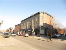 Condo / Appartement à louer à Le Sud-Ouest (Montréal), Montréal (Île), 3620, Rue  Notre-Dame Ouest, 28352122 - Centris