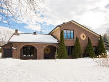 Maison à vendre à Rock Forest/Saint-Élie/Deauville (Sherbrooke), Estrie, 3240, Chemin de Sainte-Catherine, 18435485 - Centris