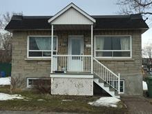 House for sale in Mercier/Hochelaga-Maisonneuve (Montréal), Montréal (Island), 2369, Rue  Dickson, 25785863 - Centris