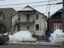 Duplex à vendre à Trois-Rivières, Mauricie, 148 - 150, Rue  Rochefort, 26989661 - Centris