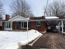 Maison à vendre à Drummondville, Centre-du-Québec, 546, Rue  Paquin, 16495069 - Centris