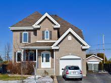 House for sale in Saint-Constant, Montérégie, 68, Rue  Thibert, 10098589 - Centris