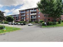 Condo à vendre à Sainte-Foy/Sillery/Cap-Rouge (Québec), Capitale-Nationale, 2749, Chemin  Sainte-Foy, app. 108, 17046541 - Centris