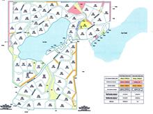 Lot for sale in Sainte-Agathe-des-Monts, Laurentides, Chemin  Boréal, 28635465 - Centris