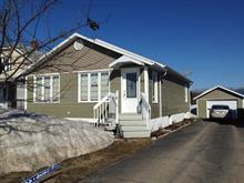 House for sale in Amqui, Bas-Saint-Laurent, 60, Avenue du Parc, 19171565 - Centris
