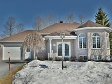 House for sale in Saint-Liboire, Montérégie, 119, Rue  Plante, 22946741 - Centris