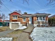 House for sale in Saint-Laurent (Montréal), Montréal (Island), 1385, Rue  Elizabeth, 12195392 - Centris