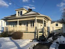 House for sale in Asbestos, Estrie, 404, Rue  Mercier, 13654641 - Centris