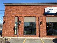 Commercial unit for rent in Drummondville, Centre-du-Québec, 1278, Rue  Cormier, 18475728 - Centris