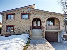 Maison à vendre à Vimont (Laval), Laval, 1701, boulevard  Norman-Bethune, 16820739 - Centris