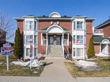 Condo for sale in La Prairie, Montérégie, 570, Rue  Notre-Dame, apt. 4, 20683056 - Centris