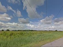 Terre à vendre à Notre-Dame-de-Lourdes, Centre-du-Québec, Rang  Saint-Pierre Ouest, 25340033 - Centris