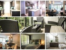 Condo à vendre à Saint-Augustin-de-Desmaures, Capitale-Nationale, 4957, Rue  Lionel-Groulx, app. 328, 21555770 - Centris