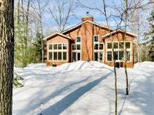 House for sale in Chelsea, Outaouais, 10, Chemin  Adamson, 11953377 - Centris