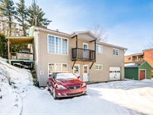 Duplex à vendre à Brompton (Sherbrooke), Estrie, 96 - 98, Rue  Saint-Lambert, 11726964 - Centris