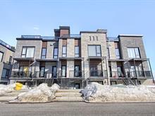 Condo for sale in Gatineau (Gatineau), Outaouais, 111, Rue de la Cité-Jardin, apt. 6, 27081041 - Centris