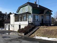 Maison à vendre à Saint-René, Chaudière-Appalaches, 770, Route  Principale, 25239390 - Centris