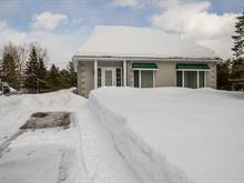 Maison à vendre à Shannon, Capitale-Nationale, 142, Rue du Parc, 13055030 - Centris