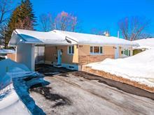 House for sale in Beauport (Québec), Capitale-Nationale, 857, boulevard des Chutes, 25352000 - Centris