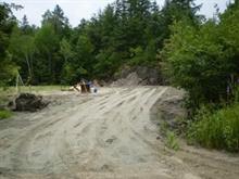 Terrain à vendre à Val-des-Monts, Outaouais, Chemin  Léo-Courville, 24309513 - Centris